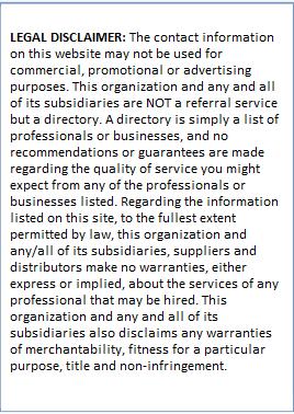 Legal-Disclaimer-2